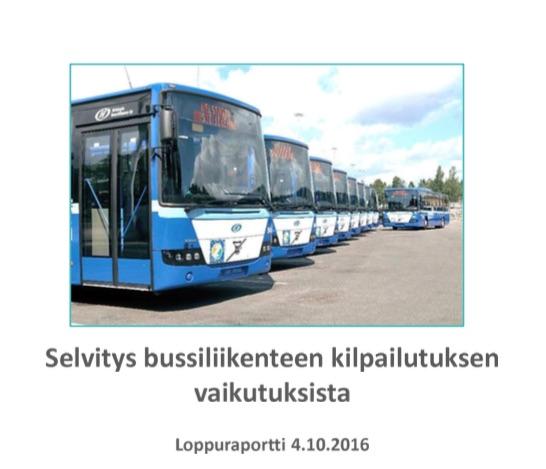 www_hel_fi_static_public_hela_kaupunginhallitus_suomi_esitys_2016_kanslia_2016-10-17_khs_36_el_8a57ed30-84a9-c411-87a5-579419000000_liite_pdf