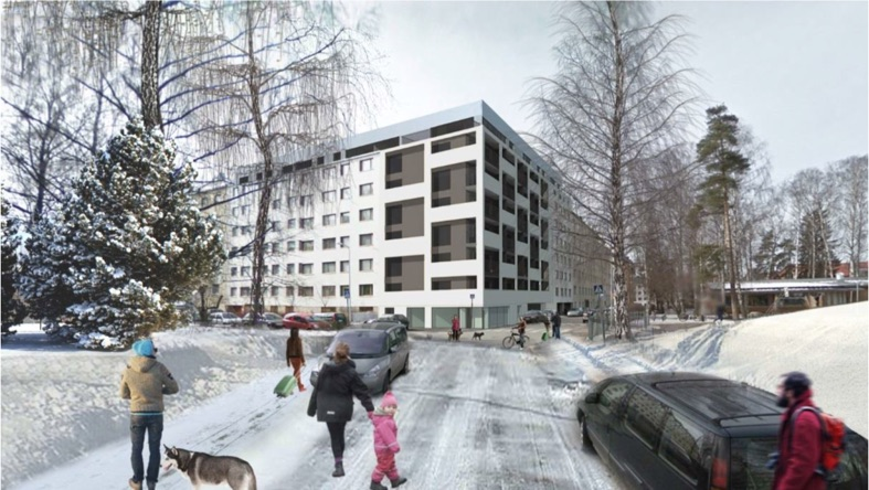 www_hel_fi_static_public_hela_Kaupunginhallitus_Suomi_Esitys_2017_Kanslia_2017-01-23_Khs_3_El_9C038370-AB9D-CA1B-8734-5795A4100000_Liite_pdf
