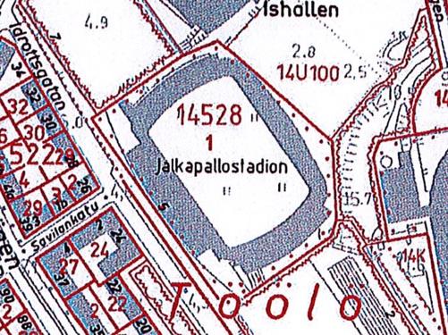 www_hel_fi_static_public_hela_Kaupunginhallitus_Suomi_Esitys_2017_Kanslia_2017-03-27_Khs_12_El_D42C666A-8B13-CC6F-861D-59FF43F00000_Liite_pdf