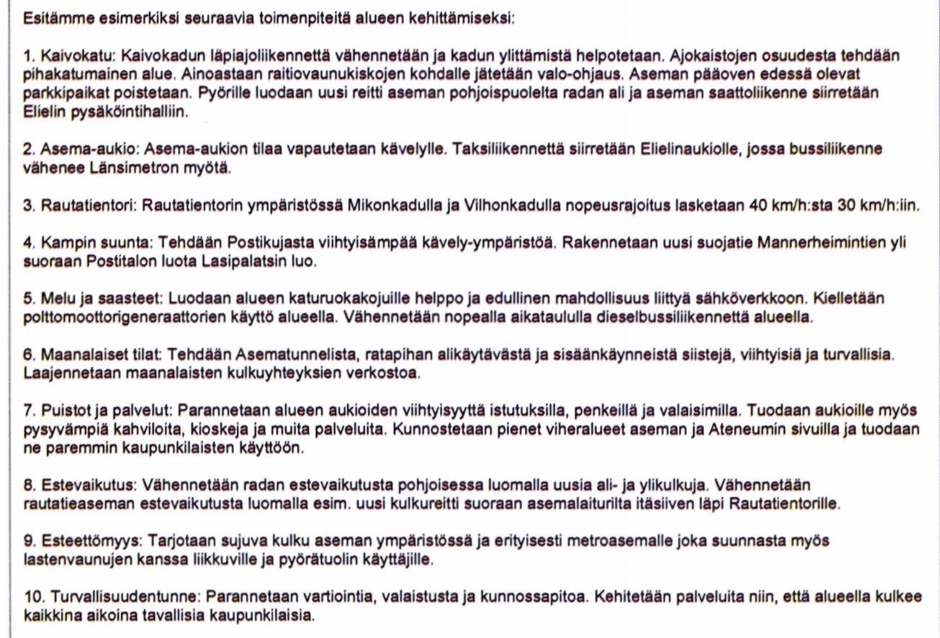 www_hel_fi_static_public_hela_Kaupunginhallitus_Suomi_Esitys_2017_Kanslia_2017-04-10_Khs_14_El_10D20321-EB1D-CE82-8519-58AAAF300000_Liite_pdf