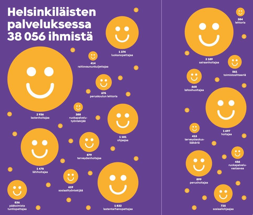 Cursor_and_https___www_hel_fi_static_public_hela_Kaupunginhallitus_Suomi_Esitys_2017_Kanslia_2017-05-15_Khs_19_El_B9B53040-44FB-CC72-A7EE-5BE769400002_Liite_pdf