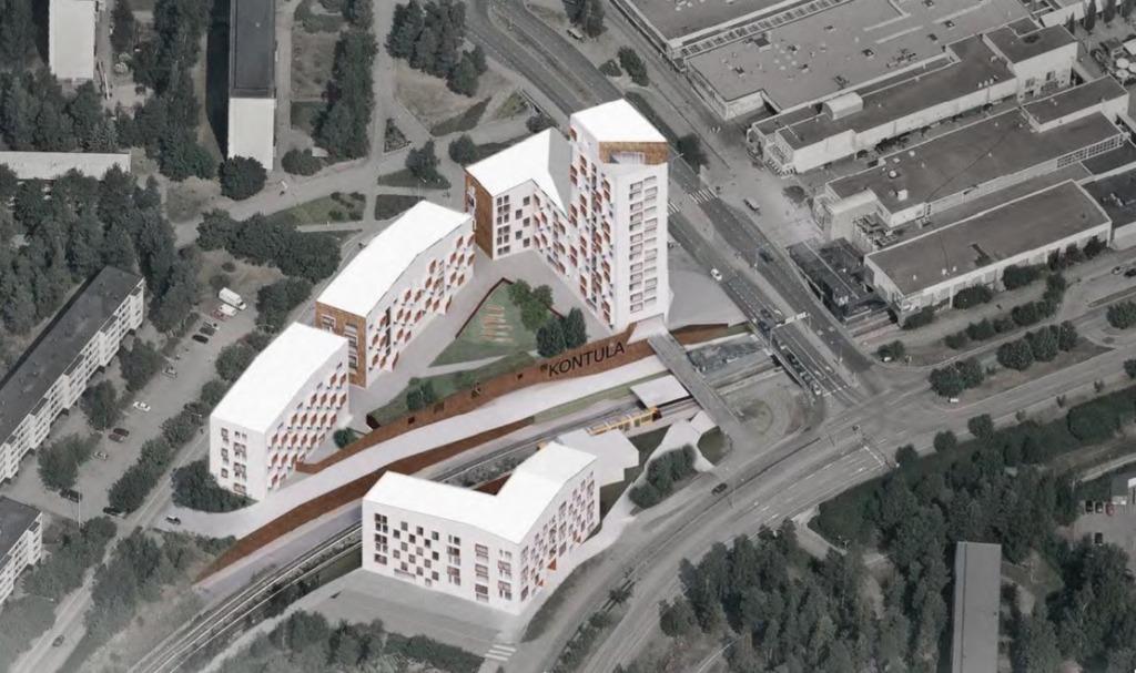 Cursor_and_www_hel_fi_static_public_hela_Kaupunginhallitus_Suomi_Esitys_2017_Kanslia_2017-05-15_Khs_19_El_1CF62CF8-74BA-C0AF-8E35-5B61F0500000_Liite_pdf