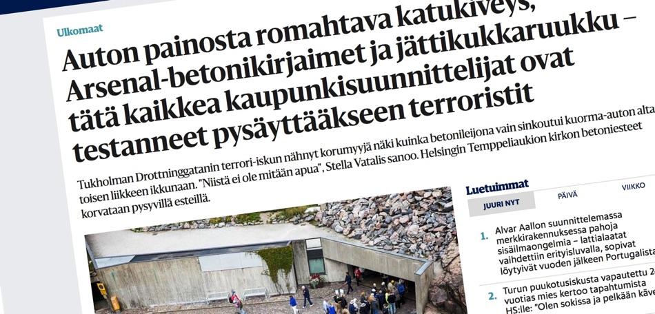 hs_terrorismi