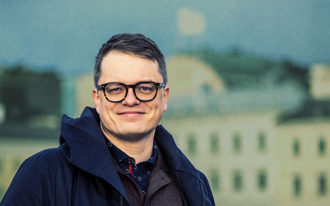 Montako valtuutettua Helsingissä pitäisi olla?